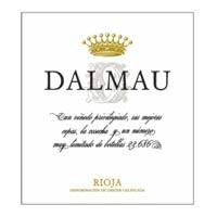 "2007 Marques de Murrieta ""Dalmau"" Rioja"