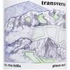 2013 Transverse Pinot Noir Sta. Rita Hills