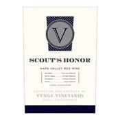 Venge Scout's Honor
