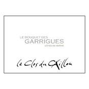 """Le Clos du Caillou Cotes du Rhone """"Bouquet de Garrigues"""""""