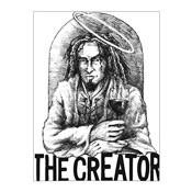 """K Vintners """"The Creator"""""""