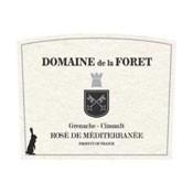 Domaine de la Foret Rose