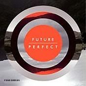 2013 Future Perfect Cabernet Sauvignon