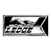 "2014 Ledge Vineyards Syrah ""James Berry Vineyard"""