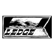 """2013 Ledge Vineyards """"Vineyard Drive"""""""