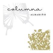 2014 Columna Albarino Rias Baixas