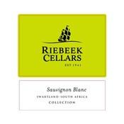 2014 Riebeek Cellars Chenin Blanc